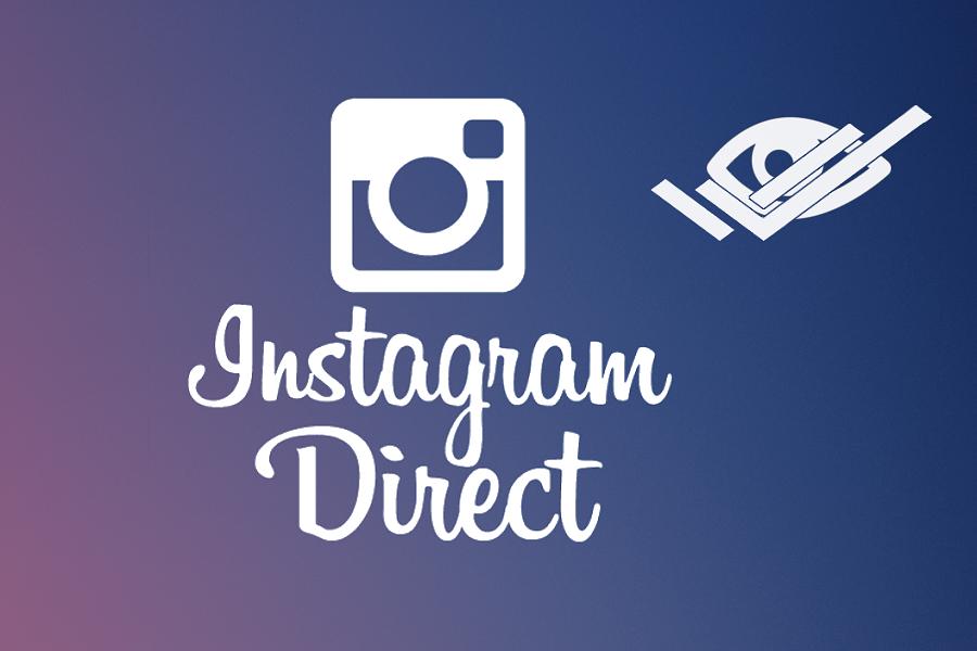 Instagram adesso mostra l'attività di stato!