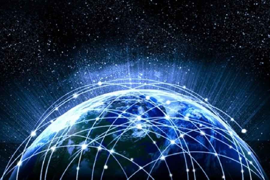 Myfacemood- CASIC, previsti 156 satelliti in tutto il mondo!